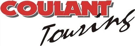Coulant Touring