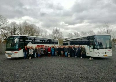 touringcar-personeelsuitjes-coulant-touring
