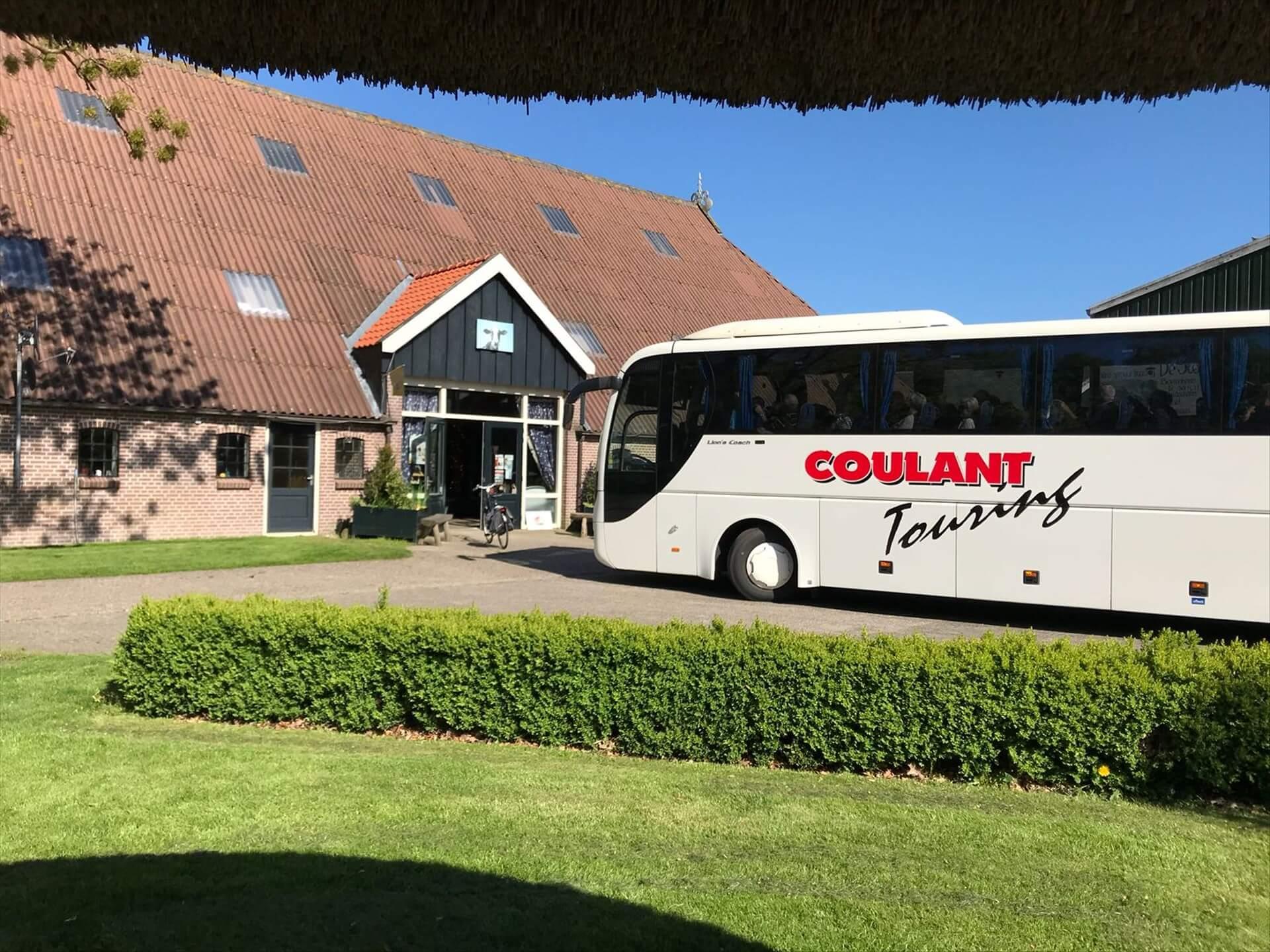 coulant-touringbus