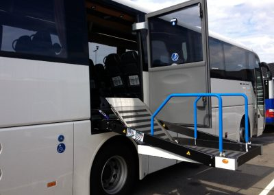rolstoelbus-verhuur-coulant-touring-friesland